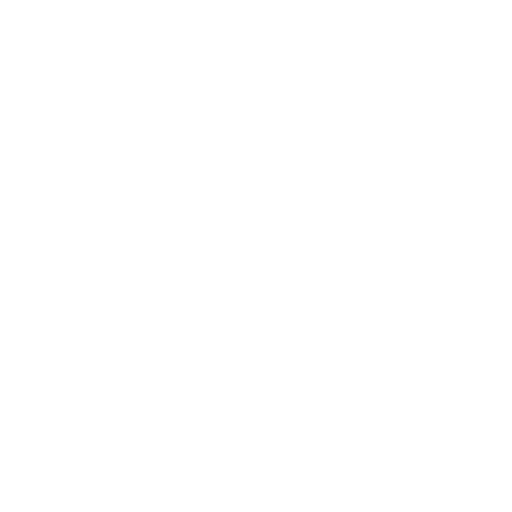 https://radianta2.com/wp-content/uploads/Apple_Podcast_Icon-White.png